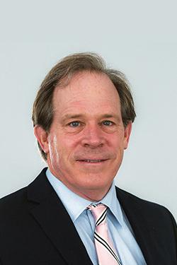 Bill Atkinson Headshot
