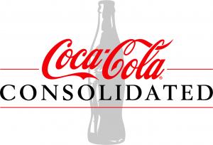 Coca-Cola Consolidated Case Study