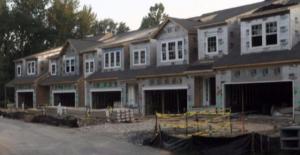 Gemcraft Homes Case Study