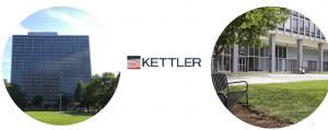 KETTLER Case Study