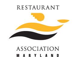 Restaurant Association of Maryland Case Study