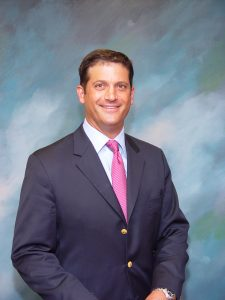 SFG Wealth Management Appoints Jud Sokol as Wealth Manager