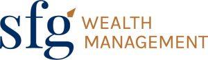 SFG Wealth Management logo