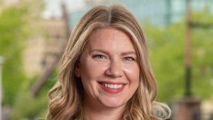 Lauren Elphick Kistner